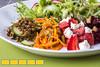 140519LIajc071314vegetarian-saladLRO-0005