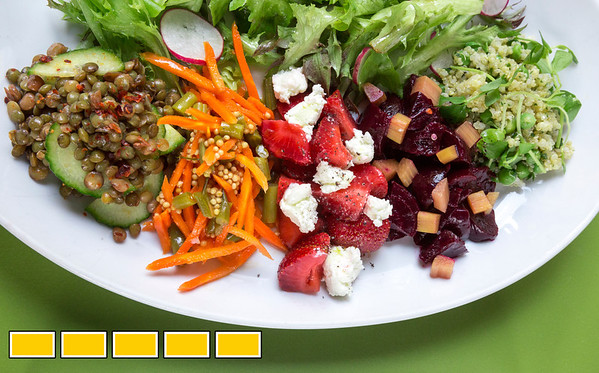 140519LIajc071314vegetarian-saladLRO-0001