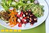 140519LIajc071314vegetarian-saladLRO-0007