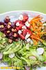 140519LIajc071314vegetarian-saladLRO-0009