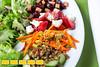 140519LIajc071314vegetarian-saladLRO-0003