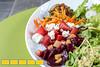 140519LIajc071314vegetarian-saladLRO-0011