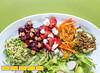 140519LIajc071314vegetarian-saladLRO-0008