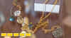 140506LIajc071314furnishings-huffharringtonLRO-0010