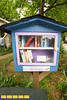 140514LIajc071314littlelibraryLRO-0005