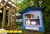 140514LIajc071314littlelibraryLRO-0004