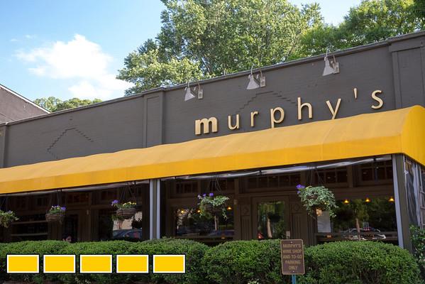 140519LIajc071314VaHi-MurphysLRO-0001