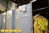 140519LIajc071314VaHi-FireStationLRO-0020