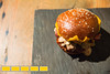170504_070917_LIajc_Off-menu-7LampsLRO-0006