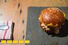 170504_LIajc070917_IN_Off-menu-7LampsLRO-4
