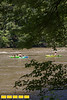 In town East Palisades Chattahoochee River Trail accessible via Whitewater or Indian Trail.