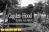 Garden*Hood is an independent retail garden center located in Atlanta's historic Grant Park neighborhood.