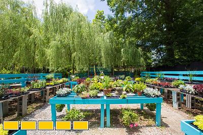 Amazing Garden*Hood Is An Independent Retail Garden Center Located In Atlantau0027s  Historic Grant Park Neighborhood