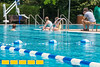 150510LIajc071225_IN_pools-VenetianLRO-0005