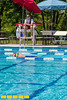 150510LIajc071225_IN_pools-VenetianLRO-0004