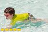 150510LIajc071225_IN_pools-VenetianLRO-0023