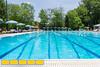 071215_IN_pools-Venetian, May 9 is opening day of Venetian Pools season. Lifeguard - Kate athanassiades.