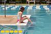 150510LIajc071225_IN_pools-VenetianLRO-0015