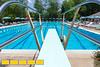 071225_IN_pools-VenetianLRO-0027