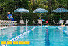 150510LIajc071225_IN_pools-VenetianLRO-0007