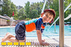 071225_IN_pools-VenetianLRO-0028