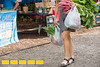 East Atlanta Village Farmers Market was founded in 2011 and is located at 561 Flat Shoals Ave.