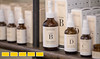 Fig & Flower encourages fair-trade and sustainable business and farming practices by selling eco-chic, natural, eco-friendly products from their storefront in Atlanta.