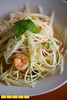 Mamak on Buford Highway offers a variety of Malaysian street foods with Chinese, Indian, and Malay roots.