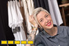 Eryn Erickson started a blog to discuss finding your worth no matter what difficult obstacles are put in your path.  Her blog evolved into a clothing line embracing messages of positivity, love and support.  Her brick and mortar store is located in East Atlanta on Gresham Ave.