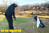 140112LIajc030214golf-BurnetteLRO-0007