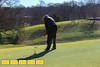 140112LIajc030214golf-BurnetteLRO-0012