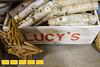 140111LIajc030214lucysmarketLRO-0002