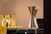 150115LIajc030115_IN_chandeliers-bradleyLRO-0033
