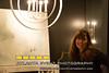 150115LIajc030115_IN_chandeliers-bradleyLRO-0032