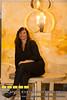 150115LIajc030115_IN_chandeliers-bradleyLRO-0021
