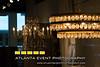 150115LIajc030115_IN_chandeliers-bradleyLRO-0008