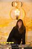 150115LIajc030115_IN_chandeliers-bradleyLRO-0023