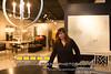 150115LIajc030115_IN_chandeliers-bradleyLRO-0029