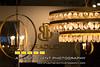 150115LIajc030115_IN_chandeliers-bradleyLRO-0005