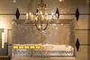 150115LIajc030115_IN_chandeliers-bradleyLRO-0007