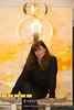 150115LIajc030115_IN_chandeliers-bradleyLRO-0026