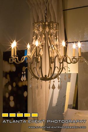 150115LIajc030115_IN_chandeliers-bradleyLRO-0002