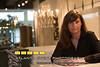 150115LIajc030115_IN_chandeliers-bradleyLRO-0013