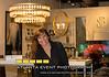 150115LIajc030115_IN_chandeliers-bradleyLRO-0014