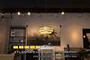 150115LIajc030115_IN_chandeliers-bradleyLRO-0001