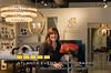 150115LIajc030115_IN_chandeliers-bradleyLRO-0018