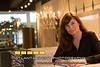 150115LIajc030115_IN_chandeliers-bradleyLRO-0012
