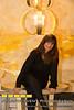 150115LIajc030115_IN_chandeliers-bradleyLRO-0024