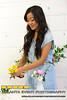 150115LIajc030115_IN_flowersLRO-0012
