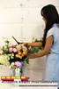 150115LIajc030115_IN_flowersLRO-0011
